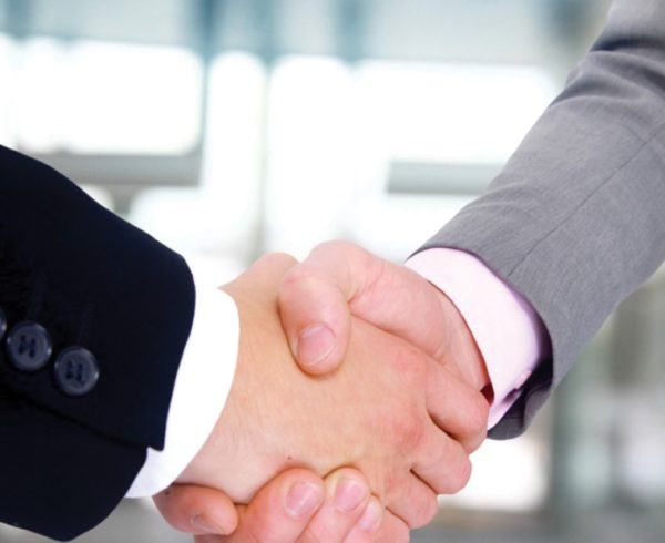 Zed Small Business Advisory